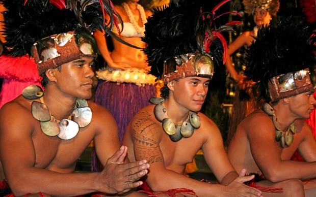 gloria manna tahitian dancers fonte flickr
