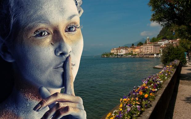 bellagio lago di como festival teatro letteratura musica lirica