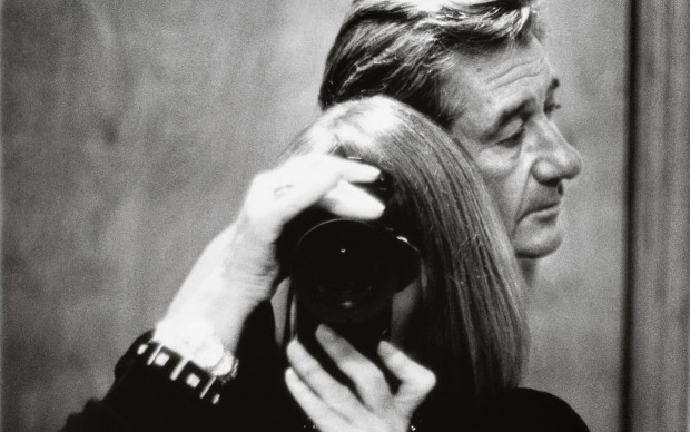 helmut-newton-alice-springs-us-and-them-libro-taschen