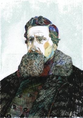 Riccardo Vecchio, Amilcare Ponchielli