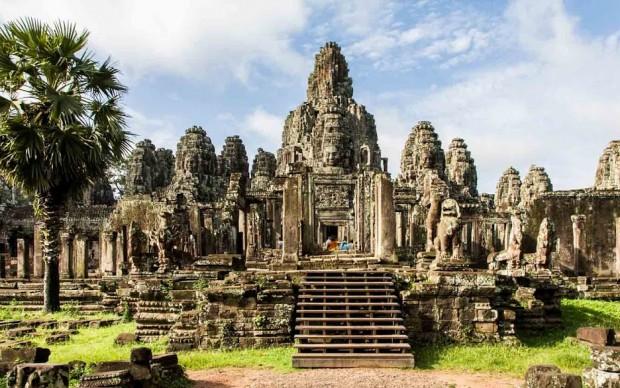 templi Angkor-Wat-Cambogia sito archeologico