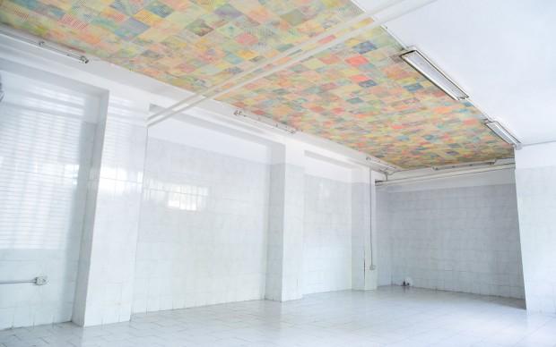 Ceiling-1 Erik-Saglia_Tile-Project-Space_Marco-Schiavone-17