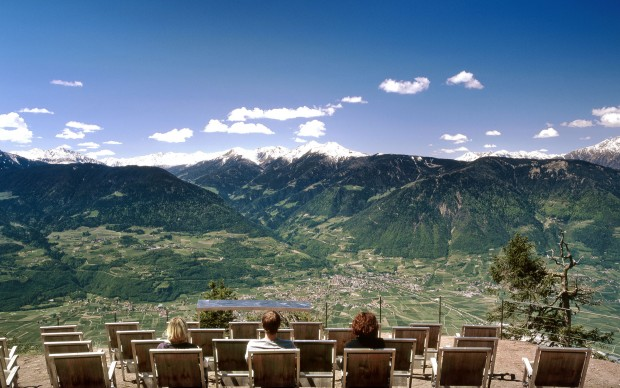 Franz-Messner-Knottnkino-Alto-Adige-Sasso-Rosso