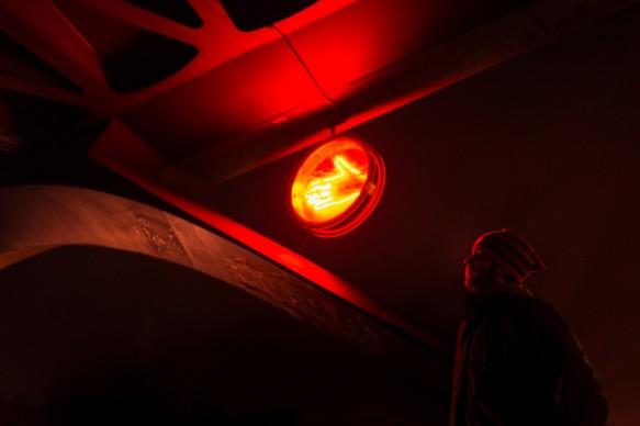 Master of Photography, Berlino Nightlife: la fotografia di Laura Zalenga