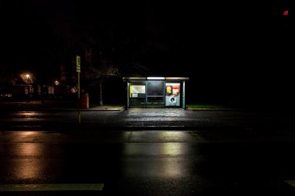 Master of Photography, Berlino Nightlife: la fotografia di Neal Gruer
