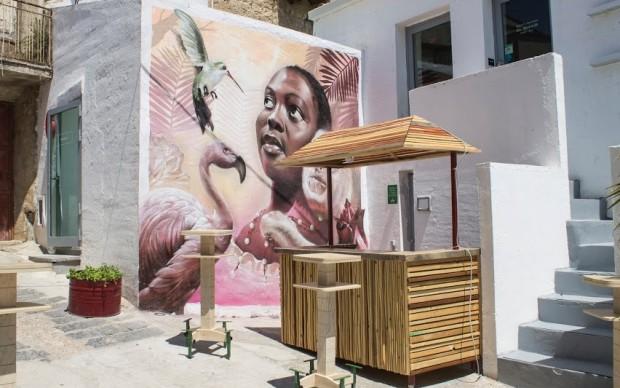 farm cultural park favara sicilia