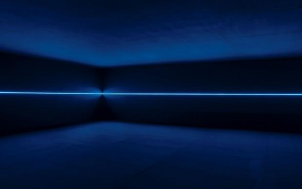 olafur-eliasson-your-black-horizon-art-pavilion-Photo-Michael-Strasser---TBA21,-2007