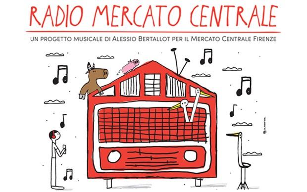 radio-mercato-centrale-firenze-alessio-bertallot