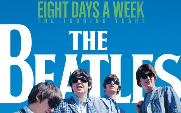 the-beatles-documentario-eight-days-a-week-ron-howard
