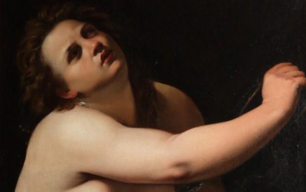 Artemisia-Gentileschi-Cleopatra-1620