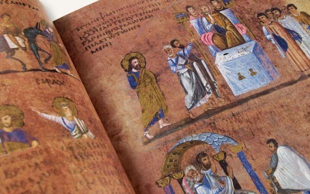 Codex_Purpureus_Rossanensis
