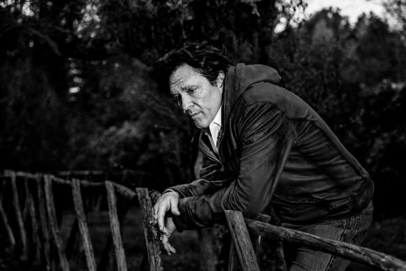 Master Of Photography, Ritratto d'attore: la fotografia di Laura Zalenga