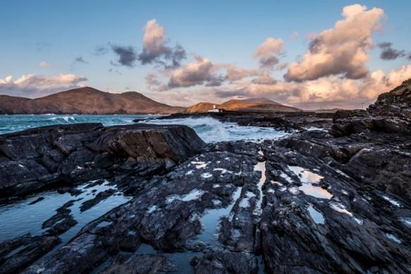 Master of Photography, Natura e paesaggio: la fotografia di Neal Gruer
