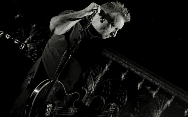 Peter-Hook-ex-bassista-Joy-Division-e-New-Order