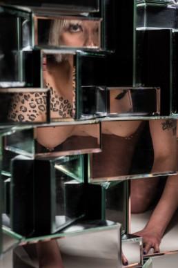 Master of Photography, il Nudo: la fotografia di Rupert Frere