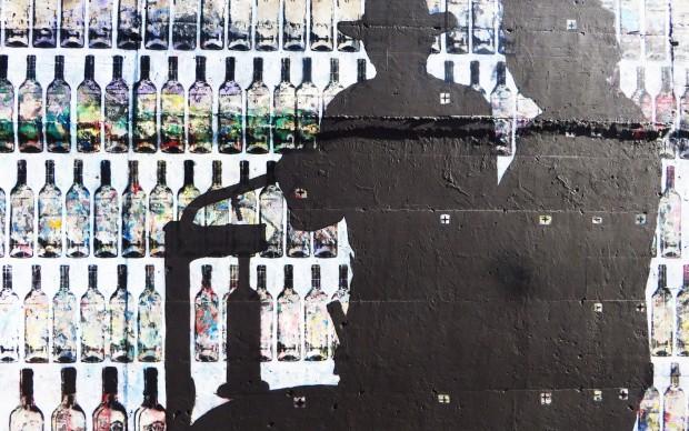 Ugo Spagnuolo-Vuoti-di-Memoria-Murale-Fiano-Romano street artjpg