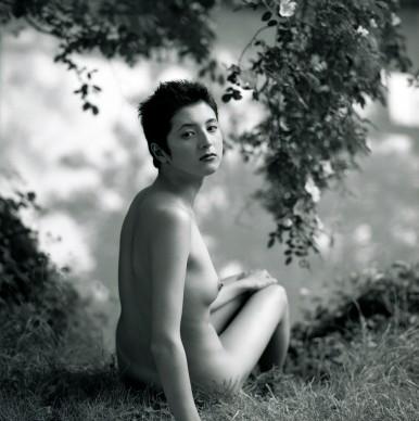 "Yoshie Nishikawa, Twins, dalla serie ""Twins"" (1995)"
