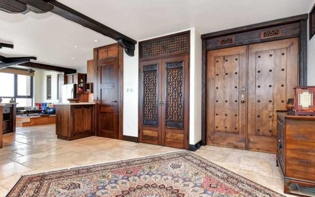 casa-di-Alanis-Morissette Ottawa interior design-Ross-Rheaume