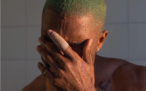 frank-ocean-blond-cover-album-foto-wolfgang-tillmans