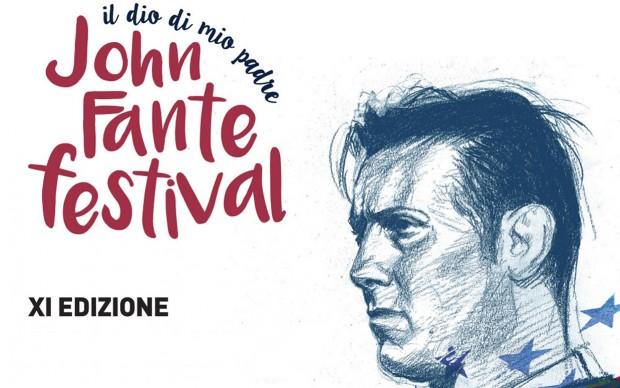 john-fante-festival
