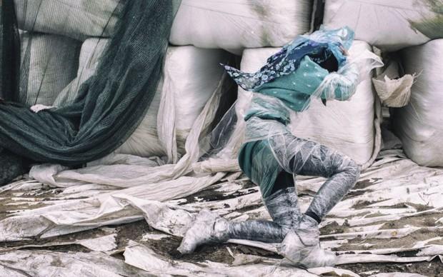 wanas foundation danza coreografia scultura svezia