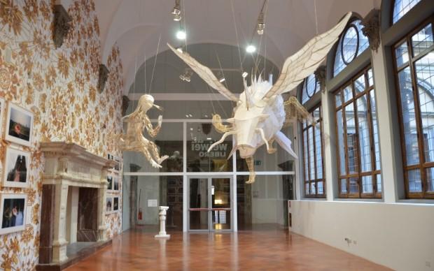 Ai-Weiwei-in-mostra-a-Palazzo-Strozzi-Firenze-foto-Valentina-Silvestrini