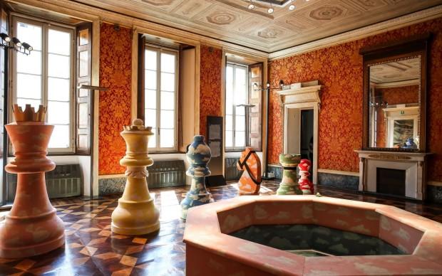 Alcantara_HO_VISTO_UN_RE palazzo reale milano