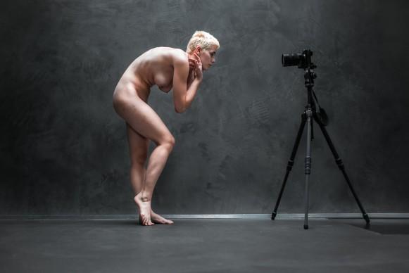 Master Of Photography, Casa dolce casa: la fotografia di Laura Zalenga
