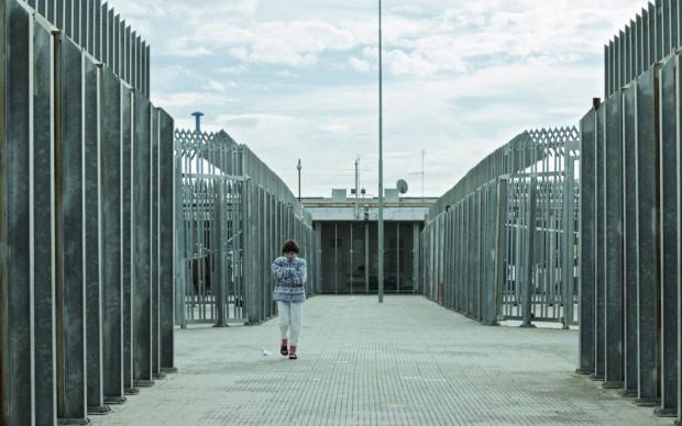 Valparaiso-cortometraggio Carlo-Sironi-festival locarno giovani talenti