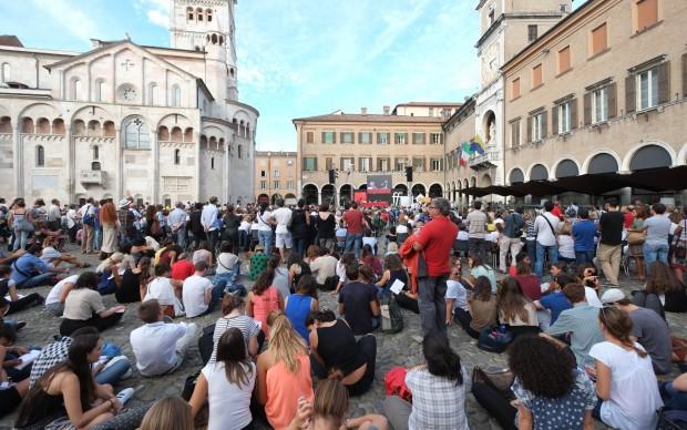 festival filosofia carpi modena sassuolo