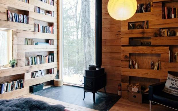 hemmelig-rom-biblioteca lettura boschi stato new york-studio-padron