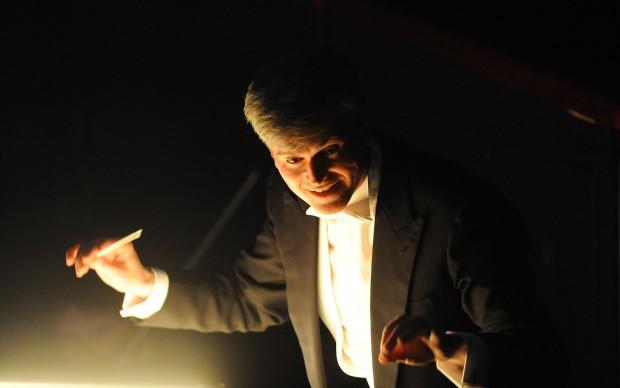 Massimo Zanetti_ph Roberto Ricci