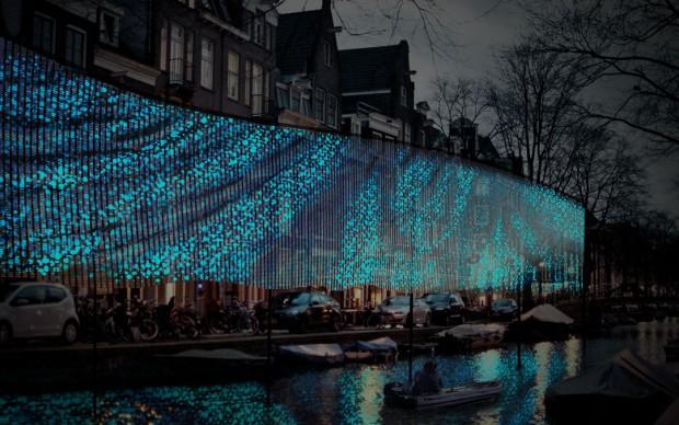 Lightwaves-Benthem-Crouwel-Architects-_-Jólan-van-der-Wiel