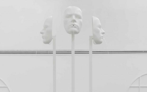 Jos de Gruyter & Harald Thys, Elegantia, La Triennale di Milano © Gianluca_Di_Ioia