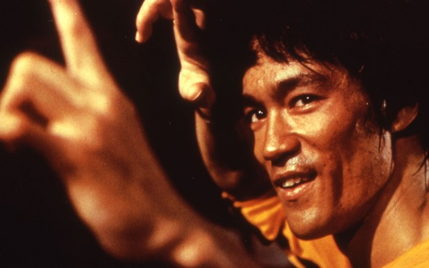 moma_bruce lee_game of death