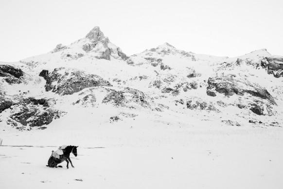 Frederik Buyckx - Belgium, Professional, Landscape, Photographer of the Year, 2017, Sony World Photography Awards