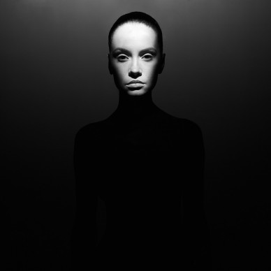 George Mayer - Russian Federation,  Professional, Portraiture (professional), 1st Place, 2017, Sony World Photography Awards