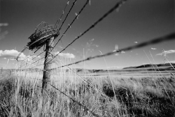 Ken Gerhardt, Gates' n Fences