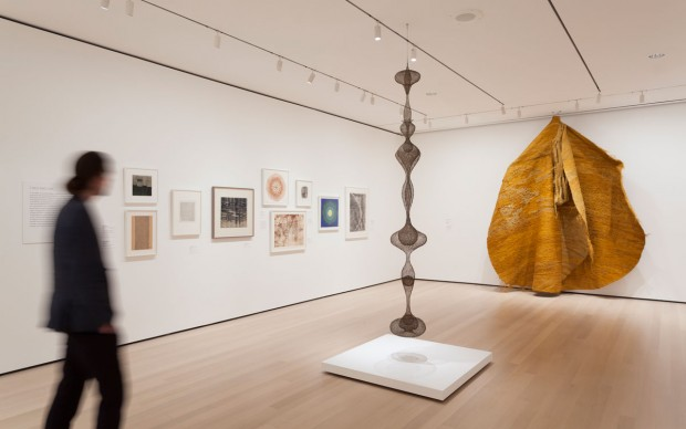 Making-Space-Women-Artists-and-Postwar-Abstraction-moma-new-york