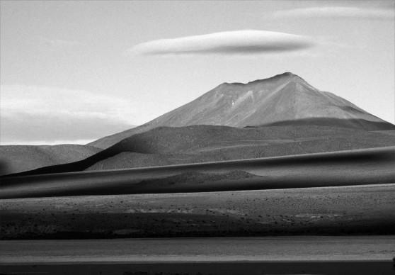 Bolivia, 1986 (c) Ferdinando Scianna/Magnum Photos
