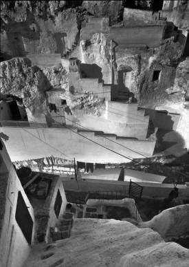 Massafra, Taranto, 1991 (c) Ferdinando Scianna/Magnum Photos