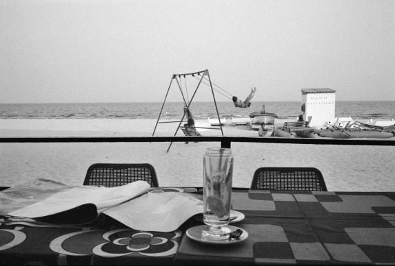 Calabria, 1973 (c) Ferdinando Scianna/Magnum Photos