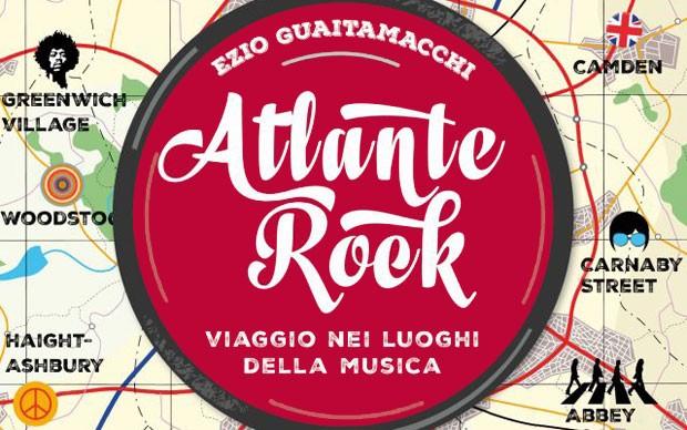 copertina hoepli atlante rock mappa - rosso - quarta imamgini.indd
