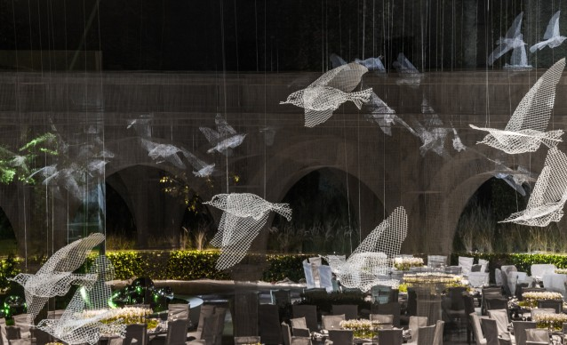 Edoardo Tresoldi, Abu Dhabi, foto Roberto Conte