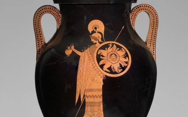 pittore-di-berlino,-anfora-grecia-antica,-mostra-princeton-university-art-museum