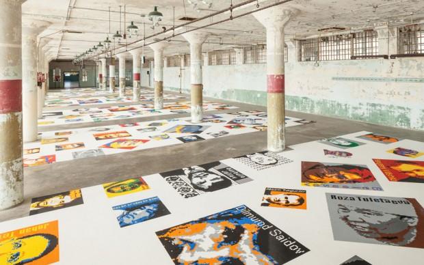 Ai-Weiwei-Trace
