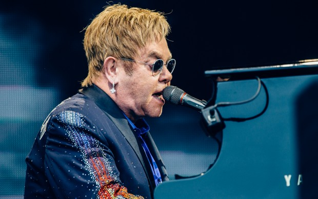 Elton John by Johannes Lovund-Insideout Agency.jpg