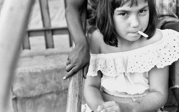 Children on Beelen Street.Credit Elliott Erwitt-Magnum Photos. Courtesy of Carnegie Library of Pittsburgh