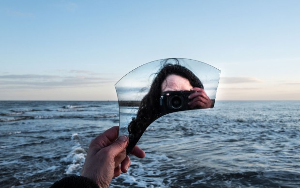Una fotografia scattata da Olympe Tits, partecipante di Master of Photography 2017