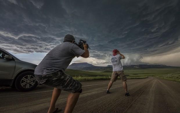 James Smart, Capturing, Siena International Photo Awards Festival 2017
